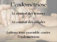 1. FB endo-adeno