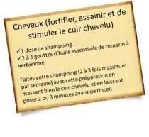 5 bis huile-essentielle-romarin-cheveux