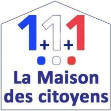 maison-citoyens